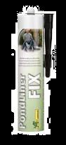 Pondliner Fix voor het verlijmen van vijverfolie
