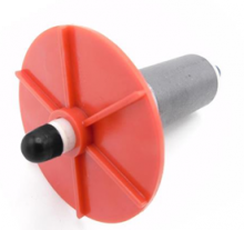 Rotor PowerMax 1200 FI (vanaf 2013)