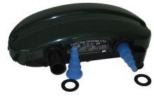 TMC 30 Watt UVC Pro Clear Advantage