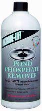 Fosfaat Verwijderaar (Phosphate Remover)