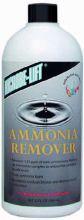Ammonia Verwijderaar (Ammonia Remover)
