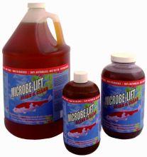 Microbe-lift Clean & Clear 0,5L