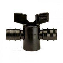 Slangkraan 25mm