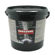 Takazumi Yugen de ongeëvenaarde immuun-boost 2kg.