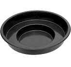 Ubbink Voorgevormde vijver Mars RT1 550 liter H35/30 x diam. 160cm (Gratis thuis bezorgd)