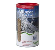 Velda Winter Fish Food