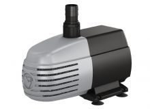 VT Super Fauntain Pump  400
