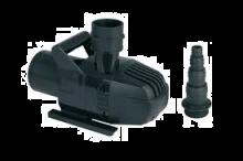 Ubbink Xtra Vijverpomp FI 3000 L