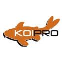 KoiPro