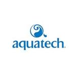 Aqua-Tech