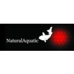 Natural Aquatic